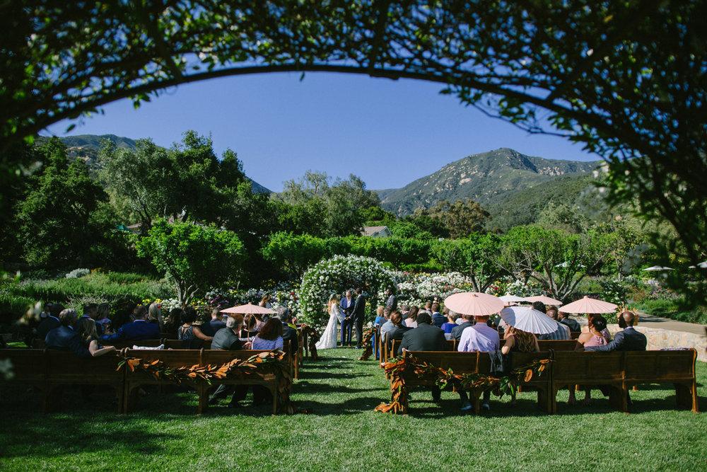 san_ysidro_ranch_wedding_049.jpg