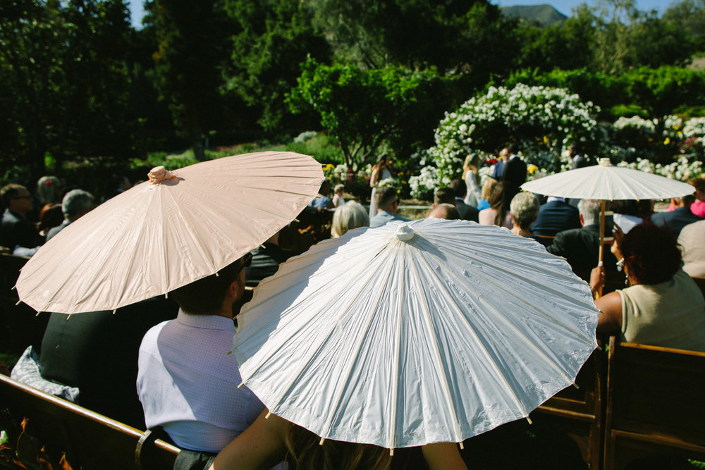 san_ysidro_ranch_wedding_051.jpg