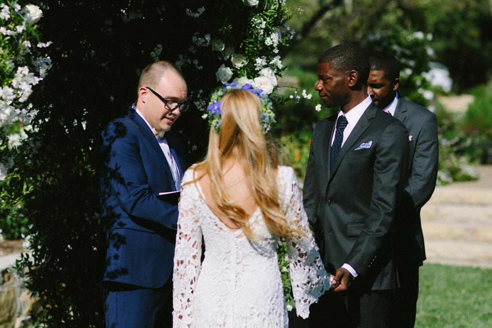 san_ysidro_ranch_wedding_052.jpg