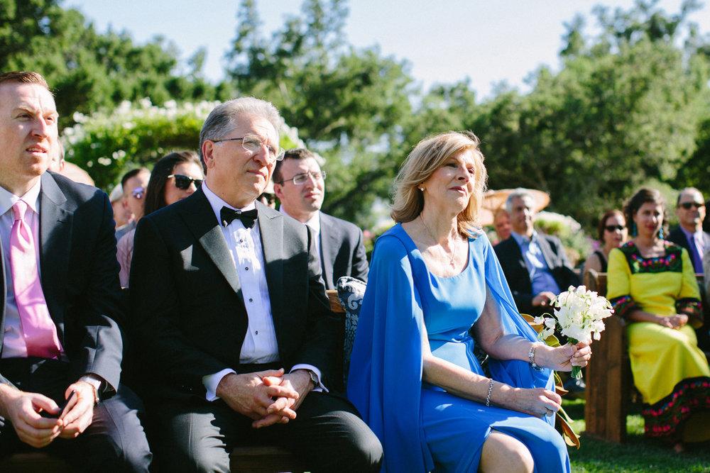 san_ysidro_ranch_wedding_054.jpg