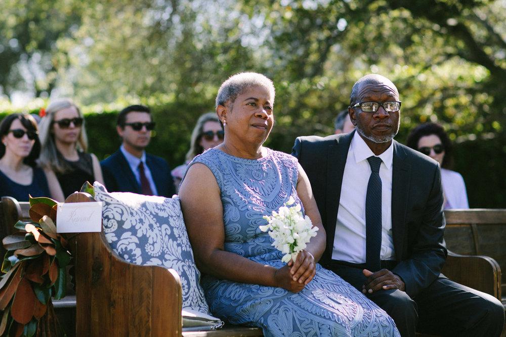 san_ysidro_ranch_wedding_055.jpg