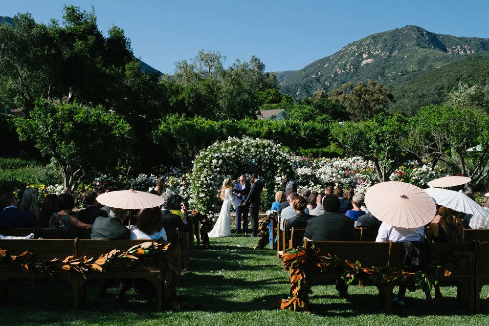 san_ysidro_ranch_wedding_057.jpg