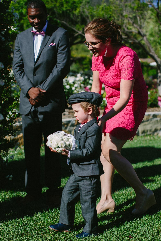 san_ysidro_ranch_wedding_059.jpg