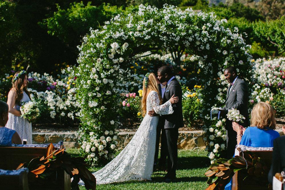 san_ysidro_ranch_wedding_060.jpg
