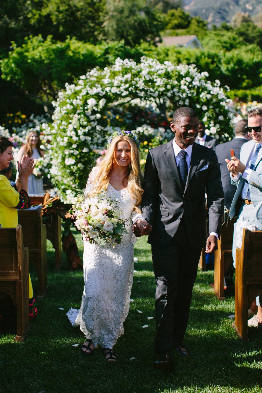 san_ysidro_ranch_wedding_061.jpg