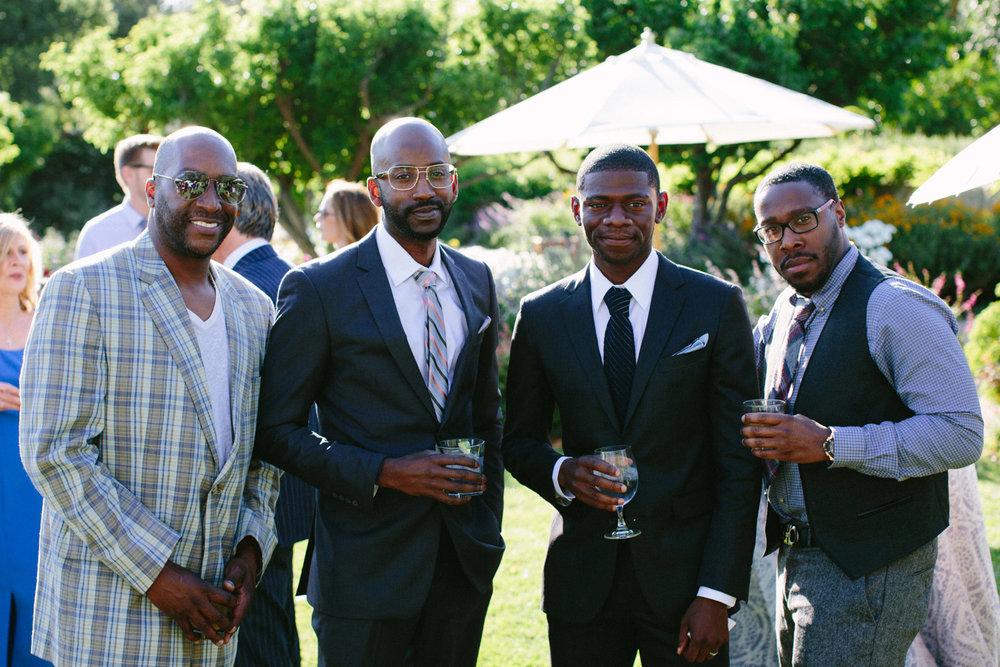 san_ysidro_ranch_wedding_064.jpg