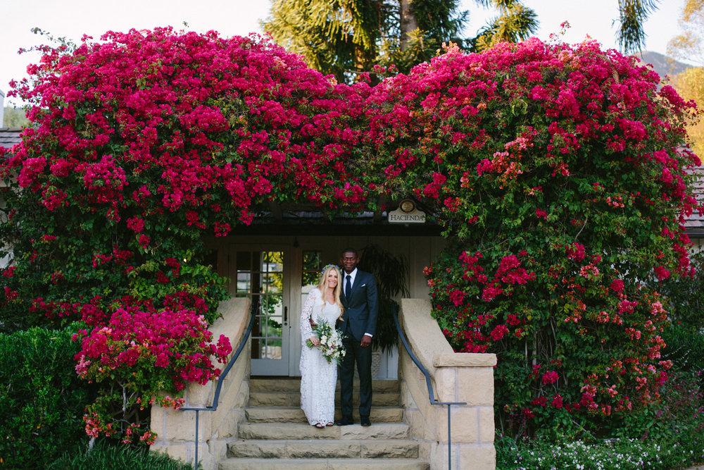 san_ysidro_ranch_wedding_066.jpg