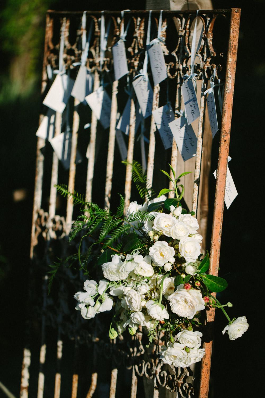 san_ysidro_ranch_wedding_071.jpg
