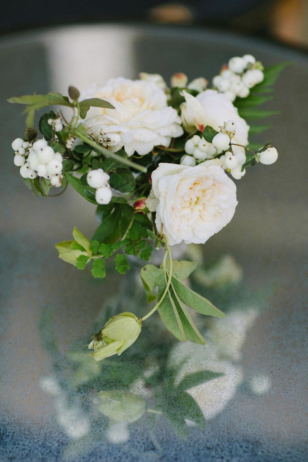 san_ysidro_ranch_wedding_075.jpg