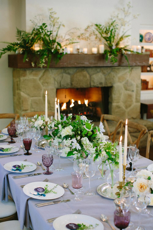 san_ysidro_ranch_wedding_080.jpg