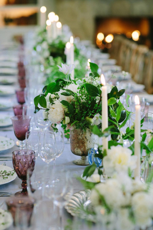 san_ysidro_ranch_wedding_083.jpg