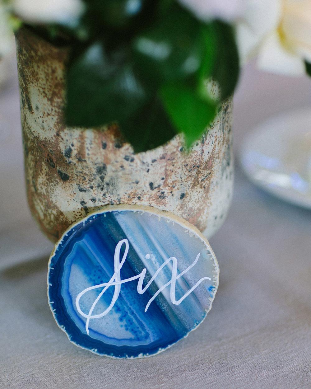 san_ysidro_ranch_wedding_082.jpg