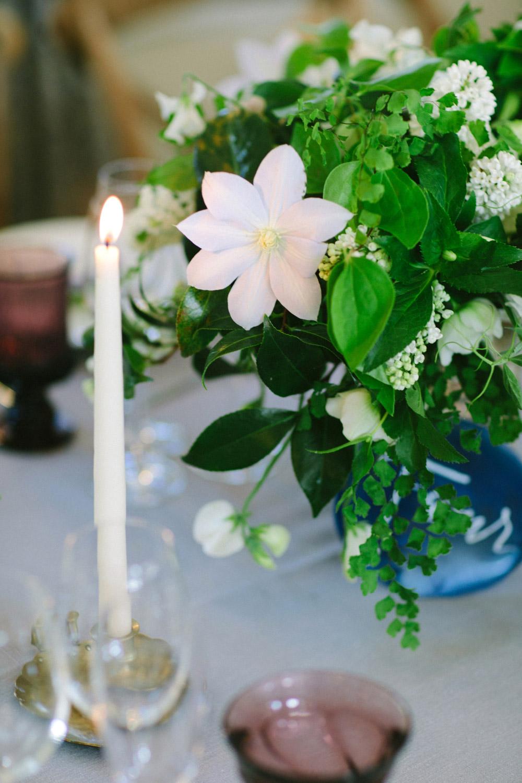san_ysidro_ranch_wedding_084.jpg