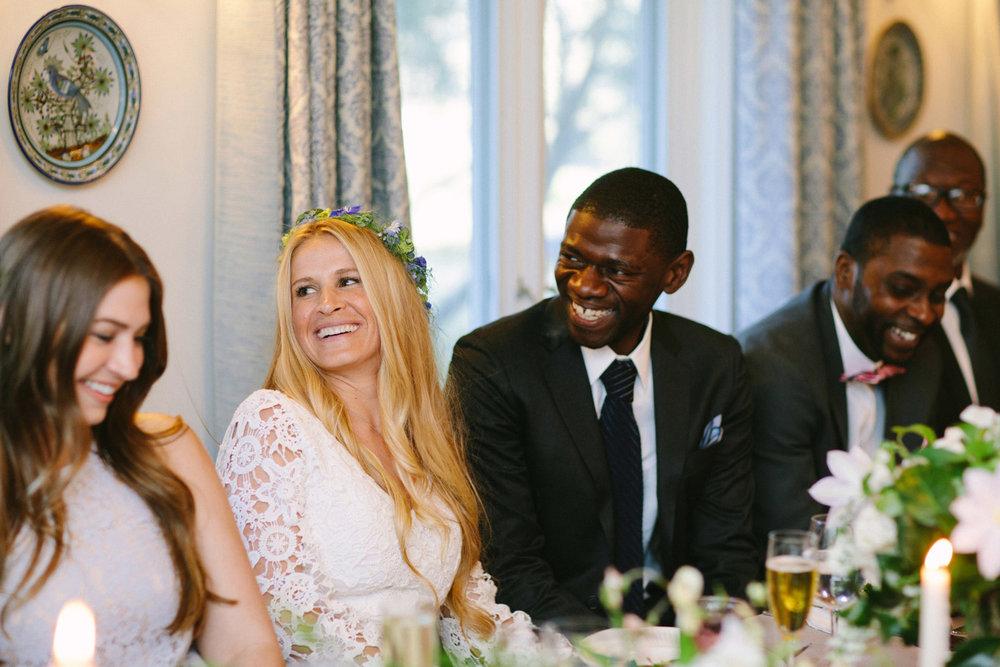 san_ysidro_ranch_wedding_087.jpg