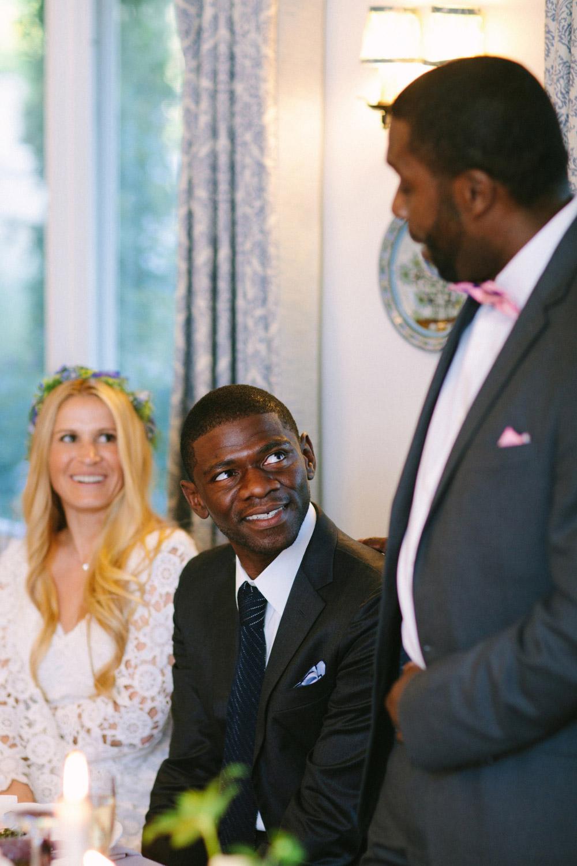 san_ysidro_ranch_wedding_088.jpg
