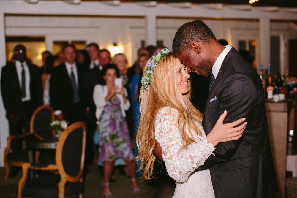 san_ysidro_ranch_wedding_096.jpg