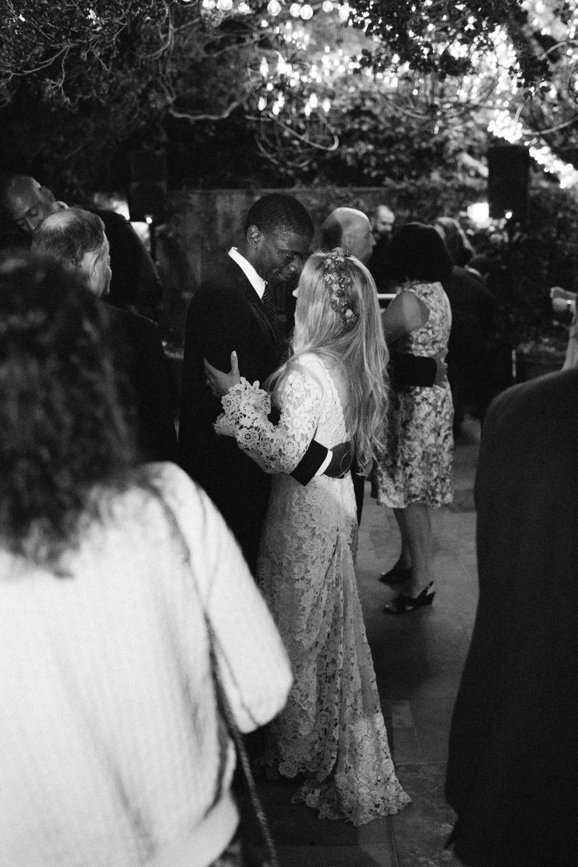 san_ysidro_ranch_wedding_098.jpg