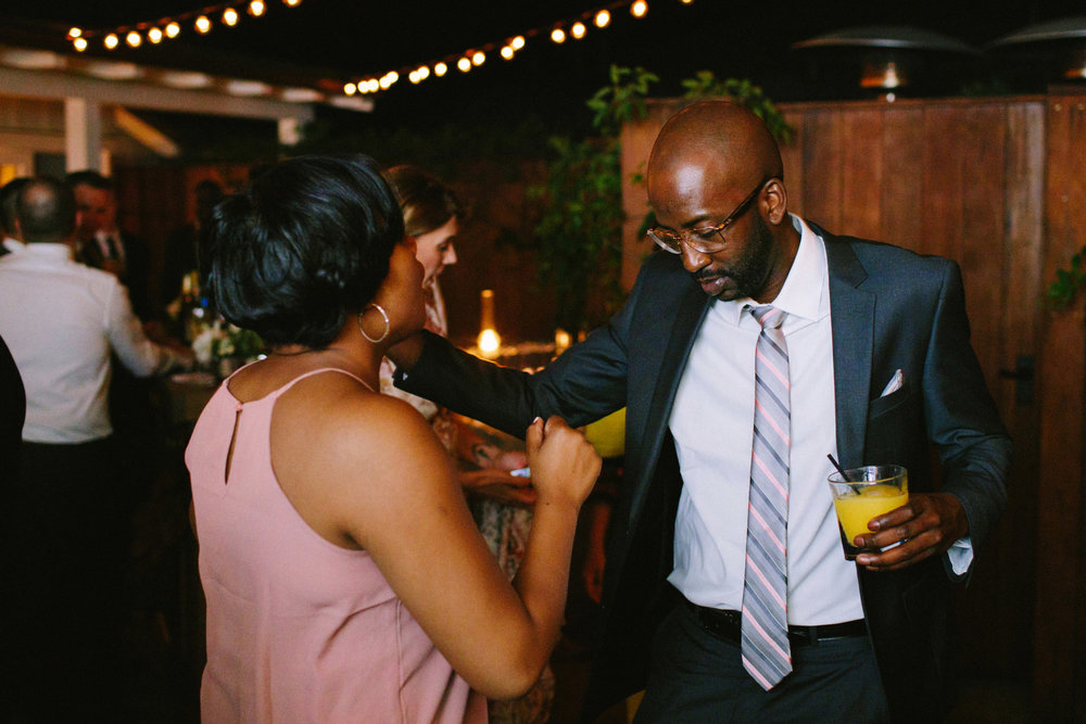 san_ysidro_ranch_wedding_105.jpg
