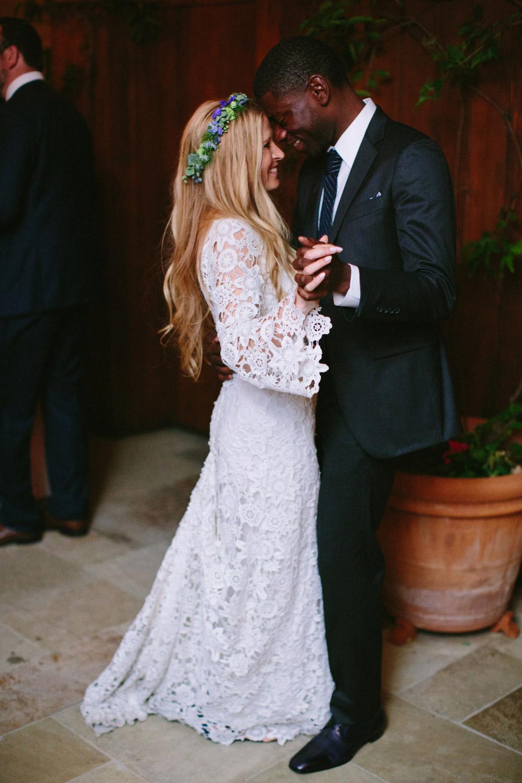 san_ysidro_ranch_wedding_108.jpg