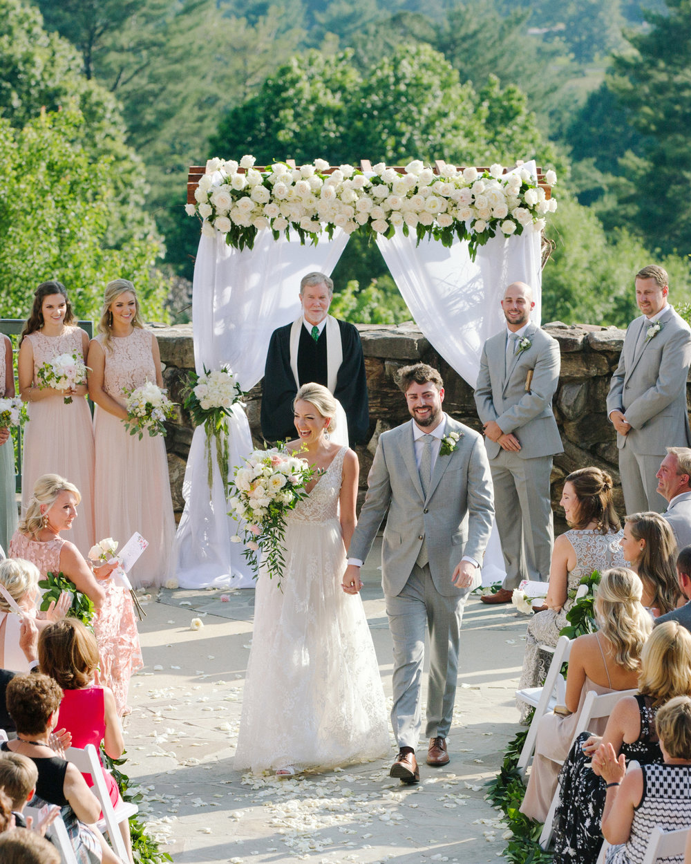 Asheville_Wedding_Omni_Grove_Park_Inn_Photographer_01.JPG