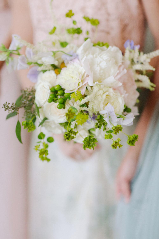Asheville_Wedding_Omni_Grove_Park_Inn_Photographer_06.JPG