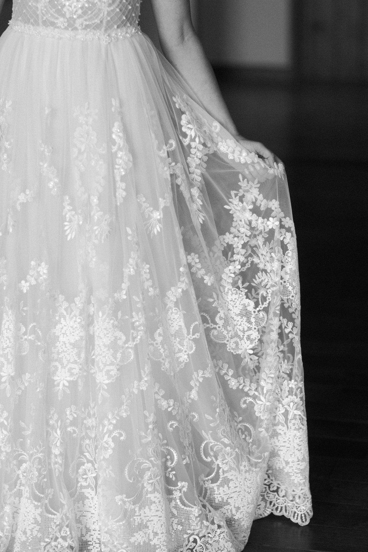 Asheville_Wedding_Omni_Grove_Park_Inn_Photographer_07.JPG