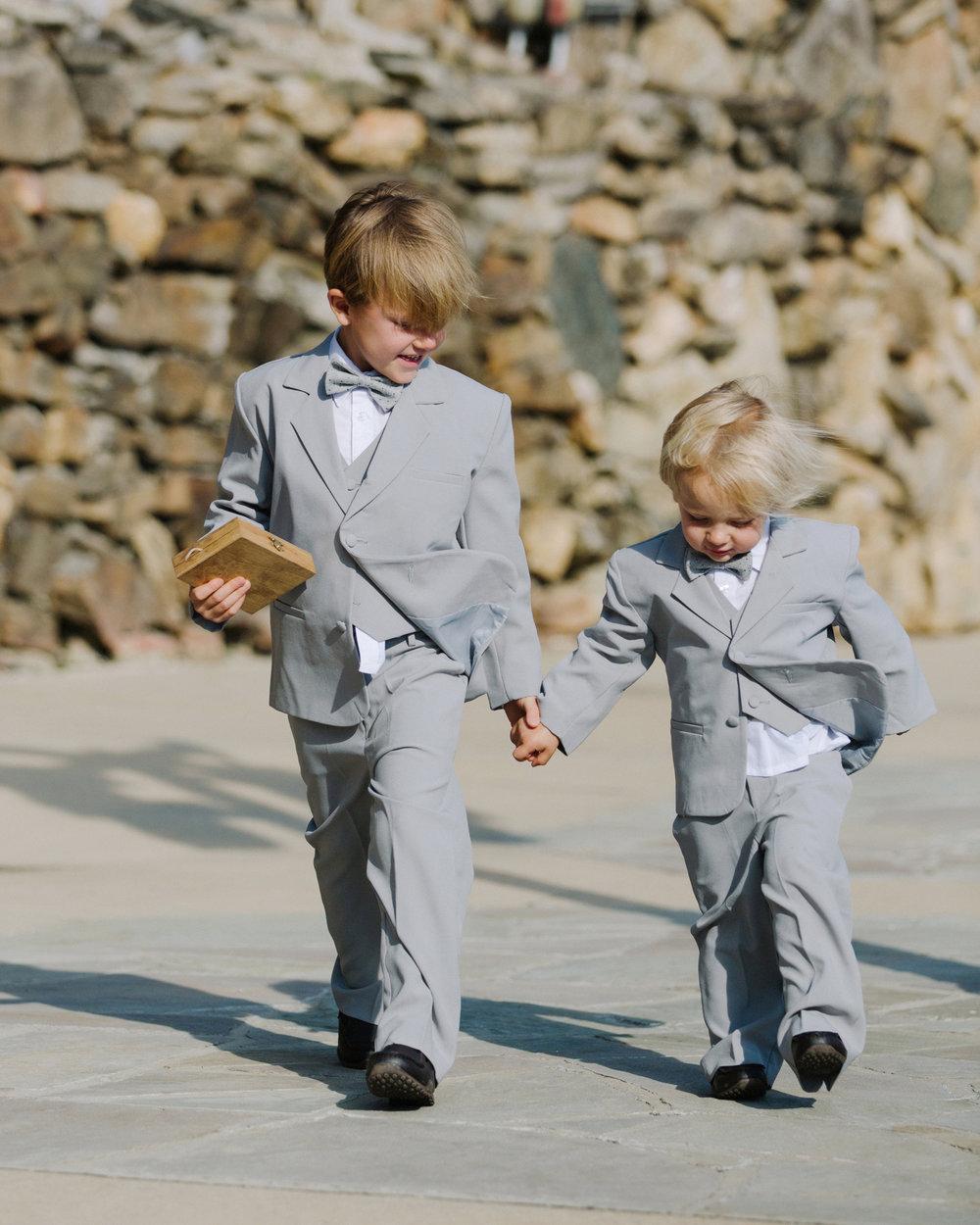 Asheville_Wedding_Omni_Grove_Park_Inn_Photographer_08.JPG