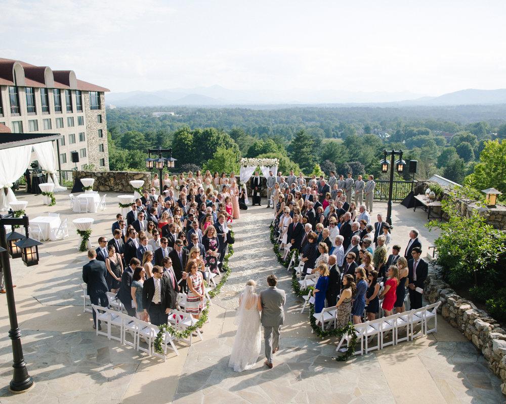 Asheville_Wedding_Omni_Grove_Park_Inn_Photographer_09.JPG