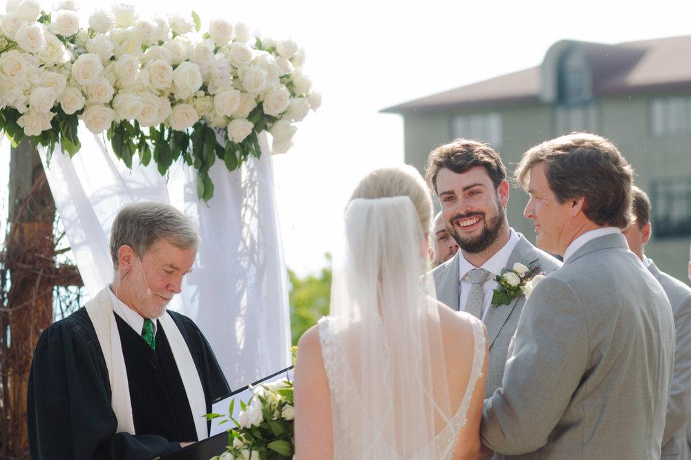 Asheville_Wedding_Omni_Grove_Park_Inn_Photographer_11.JPG