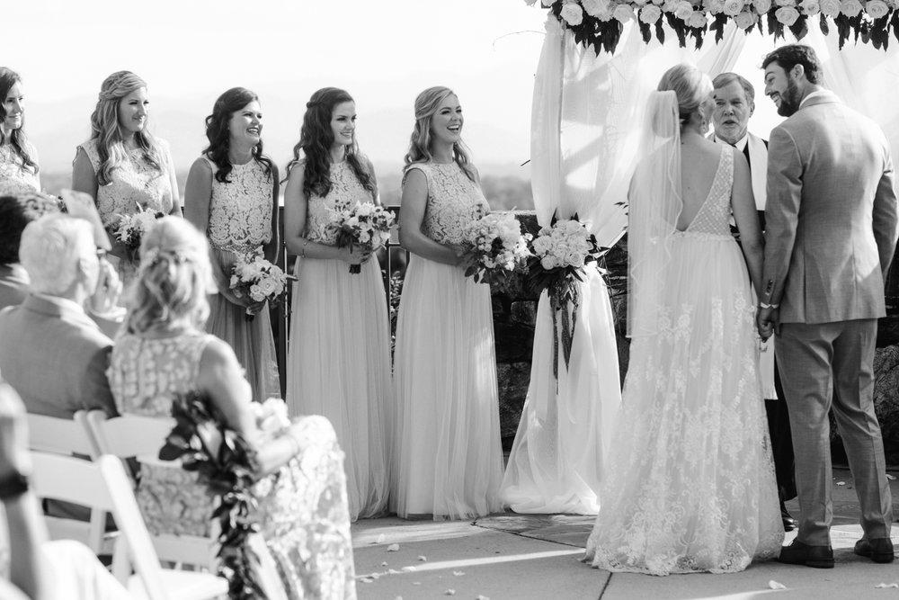 Asheville_Wedding_Omni_Grove_Park_Inn_Photographer_12.JPG