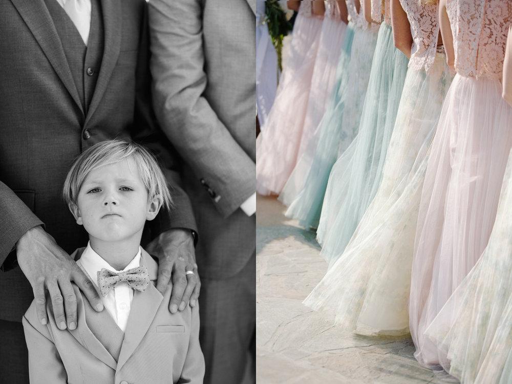 Asheville_Wedding_Omni_Grove_Park_Inn_Photographer_14.JPG