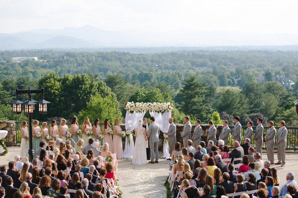 Asheville_Wedding_Omni_Grove_Park_Inn_Photographer_13.JPG