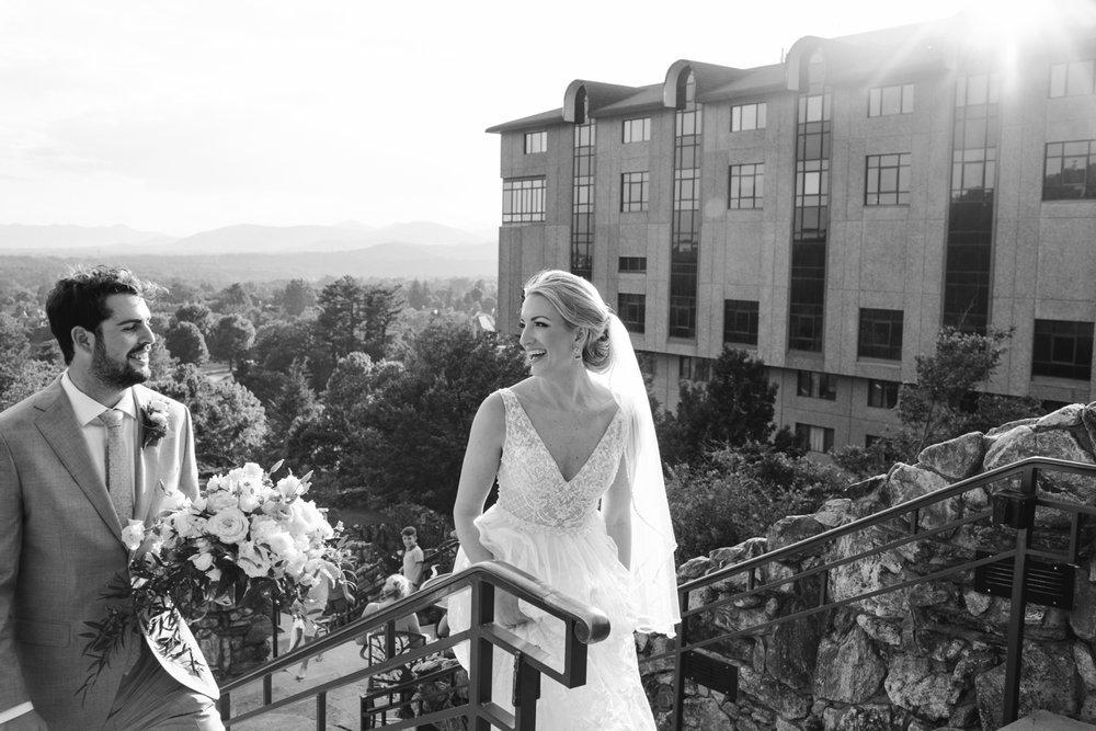 Asheville_Wedding_Omni_Grove_Park_Inn_Photographer_17.JPG
