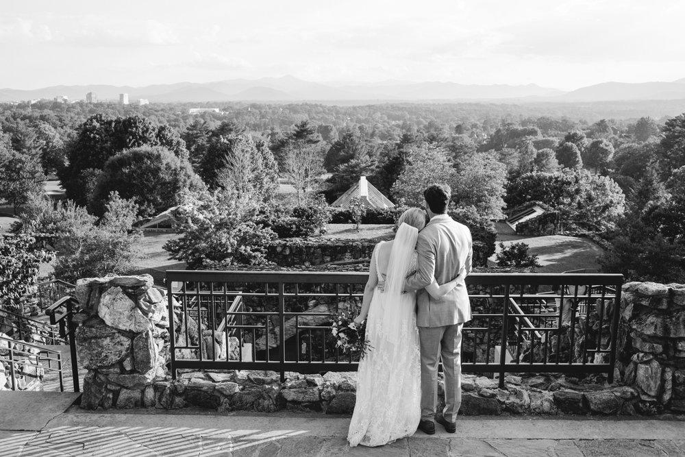 Asheville_Wedding_Omni_Grove_Park_Inn_Photographer_16.JPG