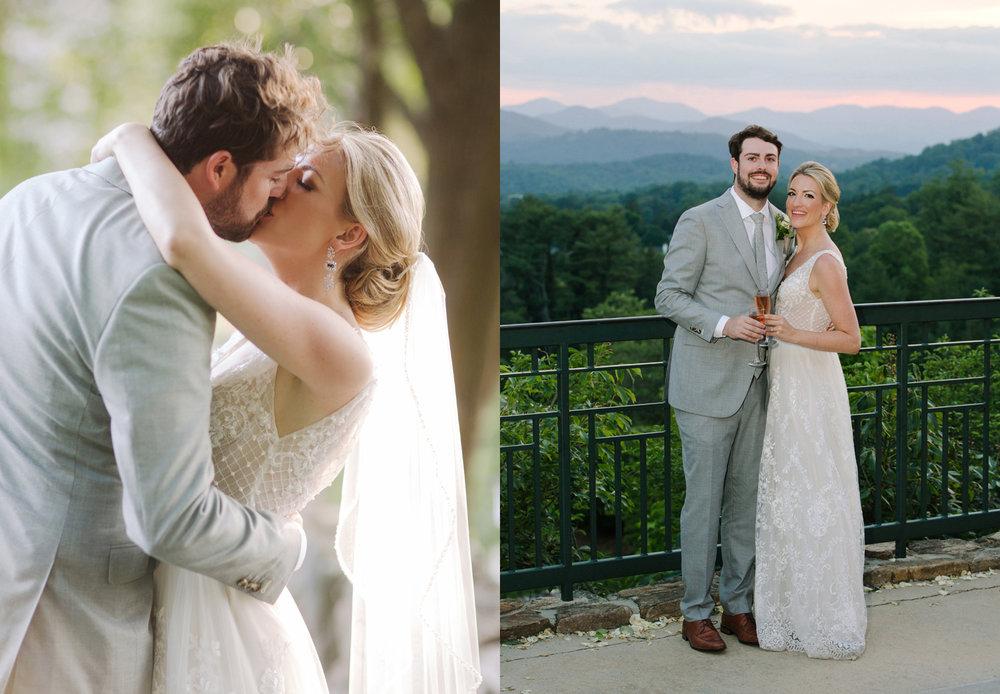 Asheville_Wedding_Omni_Grove_Park_Inn_Photographer_19.JPG