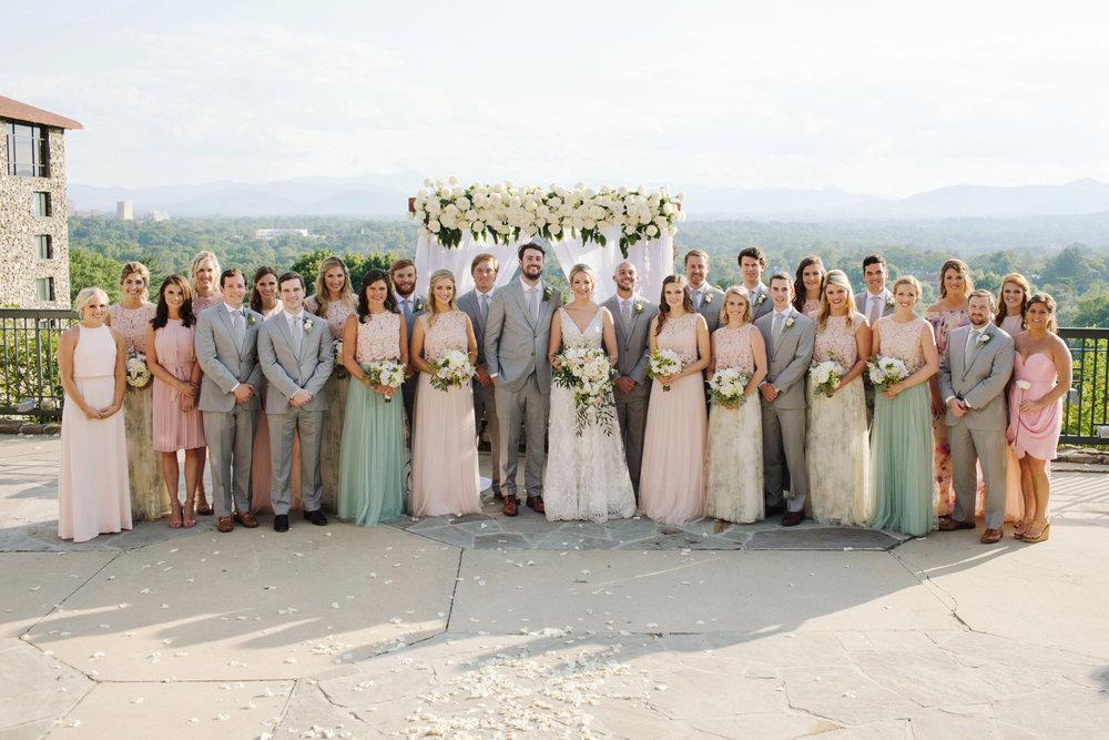 Asheville_Wedding_Omni_Grove_Park_Inn_Photographer_18.JPG