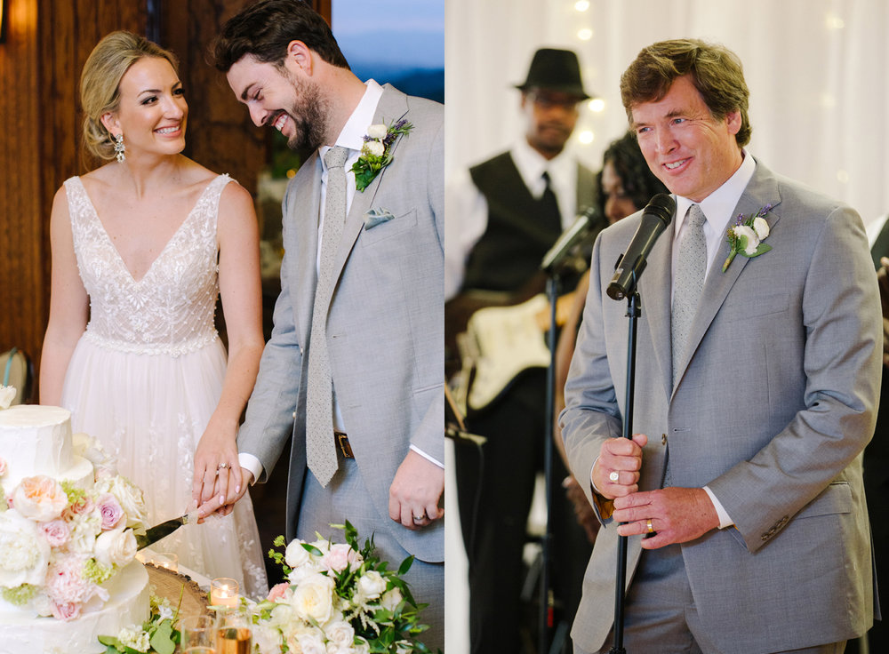 Asheville_Wedding_Omni_Grove_Park_Inn_Photographer_22.JPG