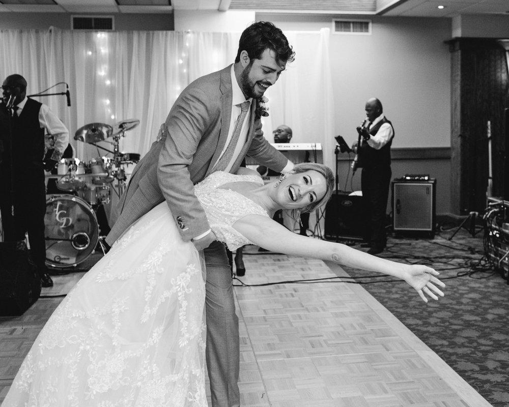 Asheville_Wedding_Omni_Grove_Park_Inn_Photographer_24.JPG