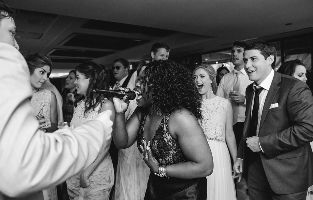 Asheville_Wedding_Omni_Grove_Park_Inn_Photographer_30.JPG