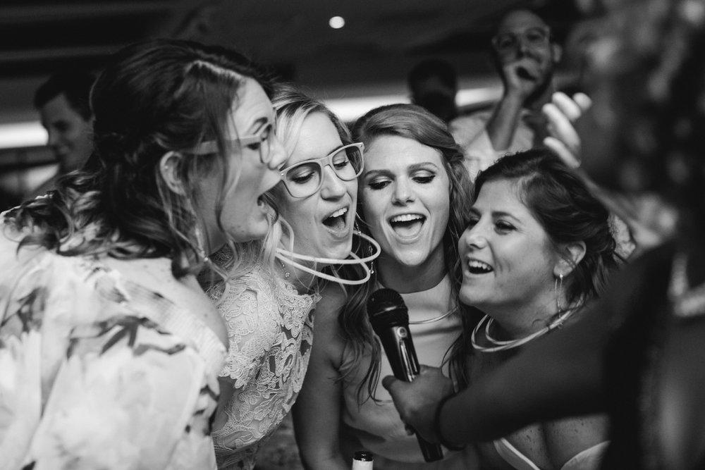 Asheville_Wedding_Omni_Grove_Park_Inn_Photographer_32.JPG