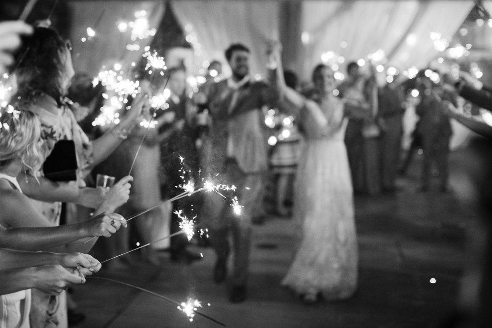 Asheville_Wedding_Omni_Grove_Park_Inn_Photographer_34.JPG