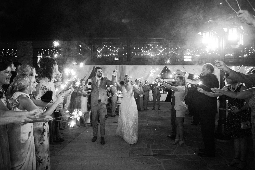 Asheville_Wedding_Omni_Grove_Park_Inn_Photographer_35.JPG
