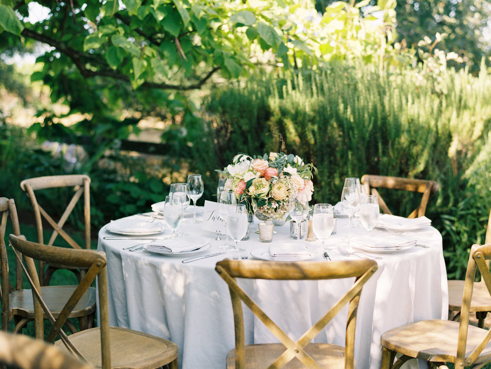 002_Vine_Hill_House_Wedding_Photographer.JPG