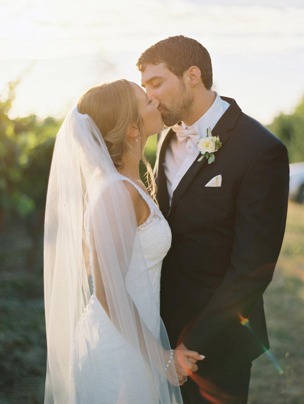 001_Vine_Hill_House_Wedding_Photographer.JPG