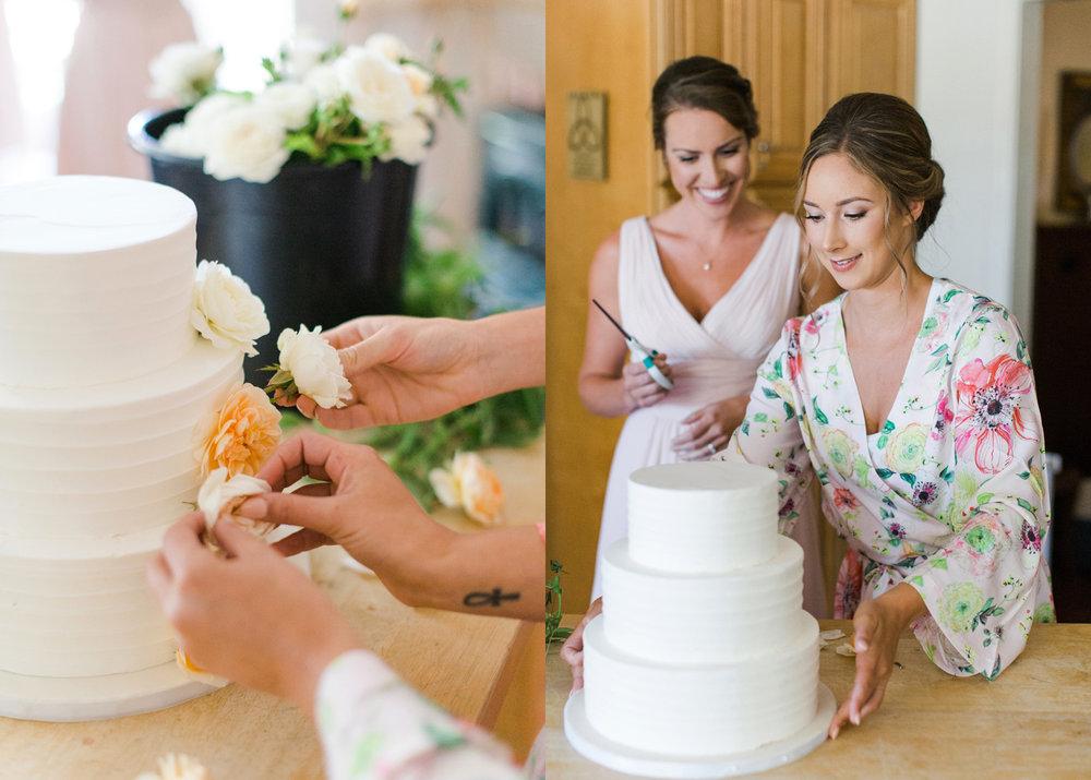004_Vine_Hill_House_Wedding_Photographer.jpg