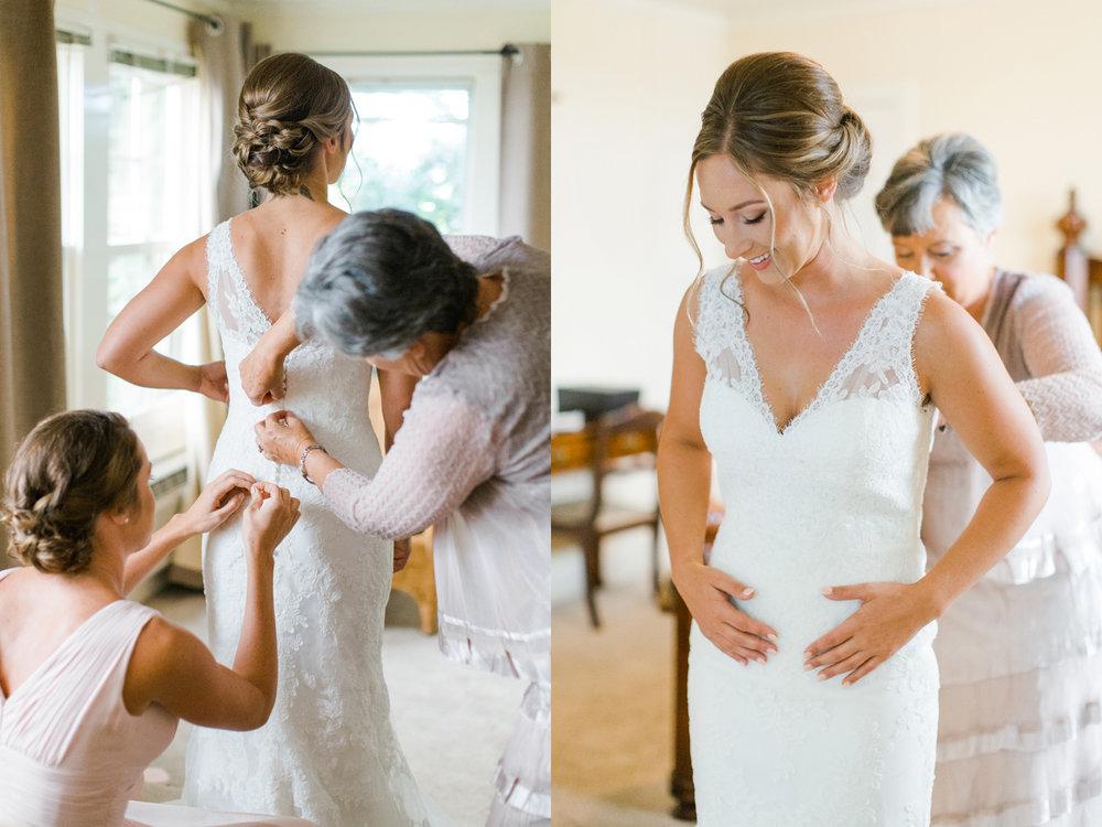 005_Vine_Hill_House_Wedding_Photographer.jpg
