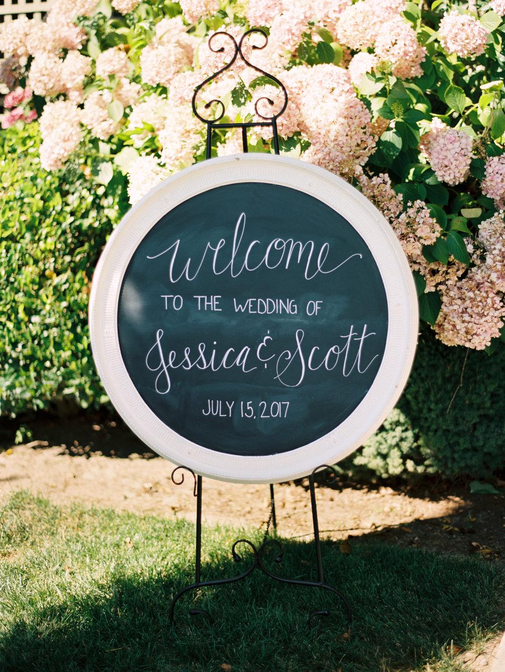 003_Vine_Hill_House_Wedding_Photographer.JPG