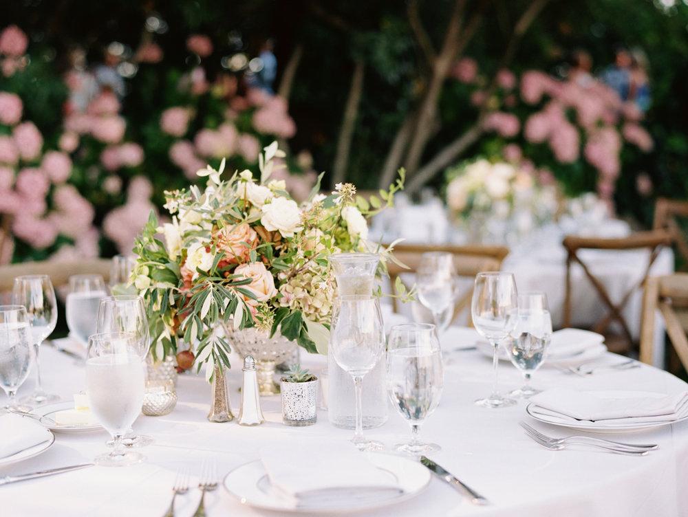 006_Vine_Hill_House_Wedding_Photographer.JPG