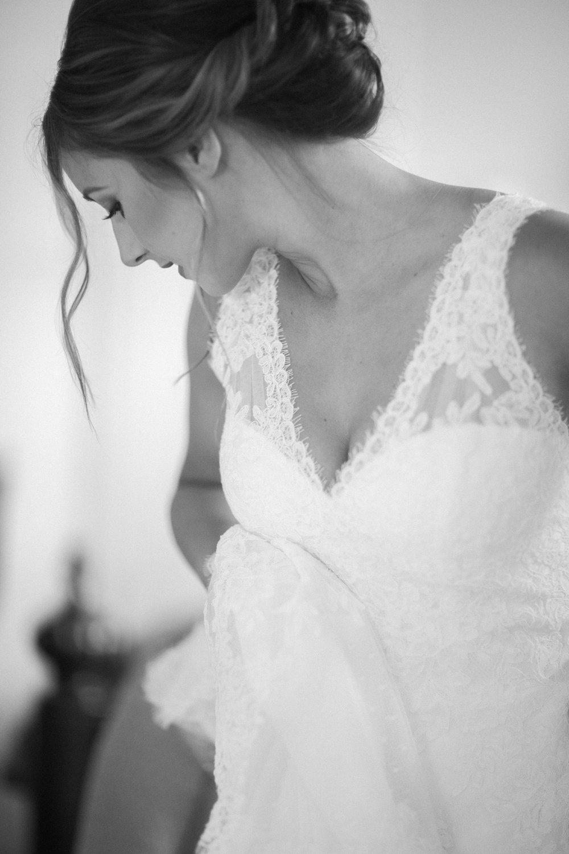 007_Vine_Hill_House_Wedding_Photographer.JPG