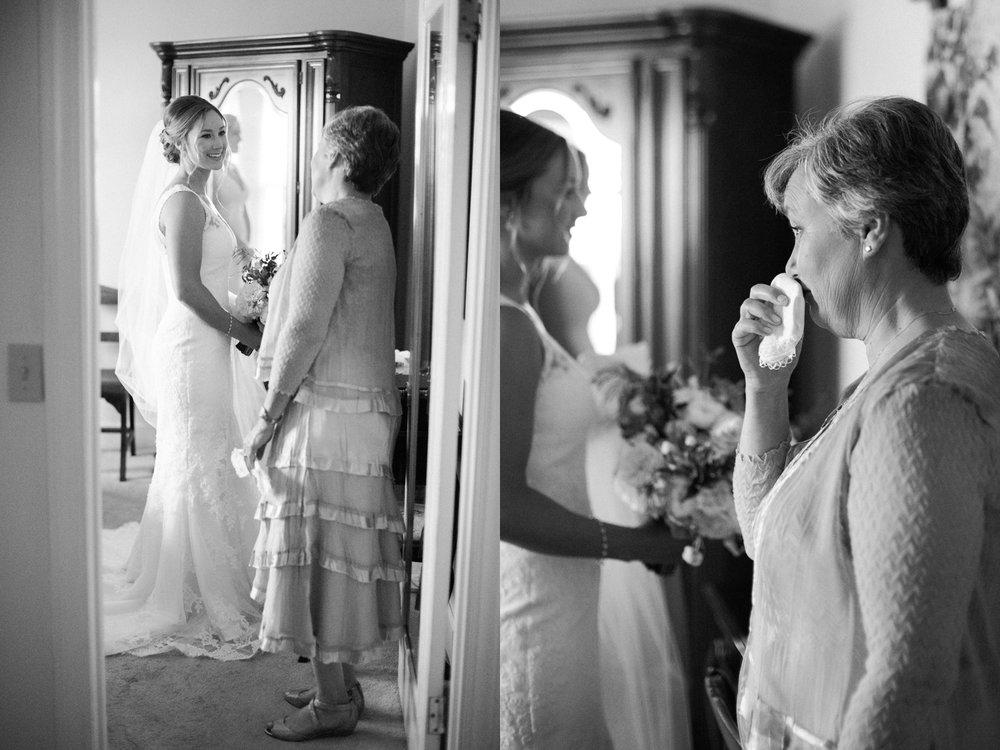 008_Vine_Hill_House_Wedding_Photographer.jpg